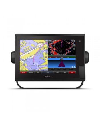 Garmin Gpsmap 1222 Touch Non-Solar W/Worldwide Basemap