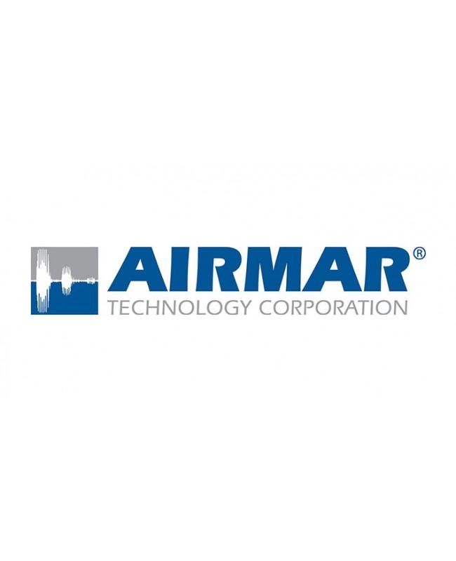 Airmar Tm265c-Lh Transducer With Garmin 12-Pin Mmc