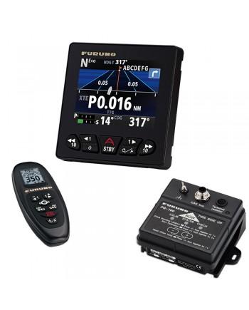 Furuno NavPilot 300/PG Autopilot System w/PG700 Sensor