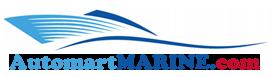 Automartmarine.com